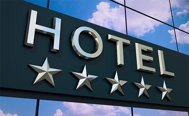 as se decide cu ntas estrellas tiene un hotel la verdad