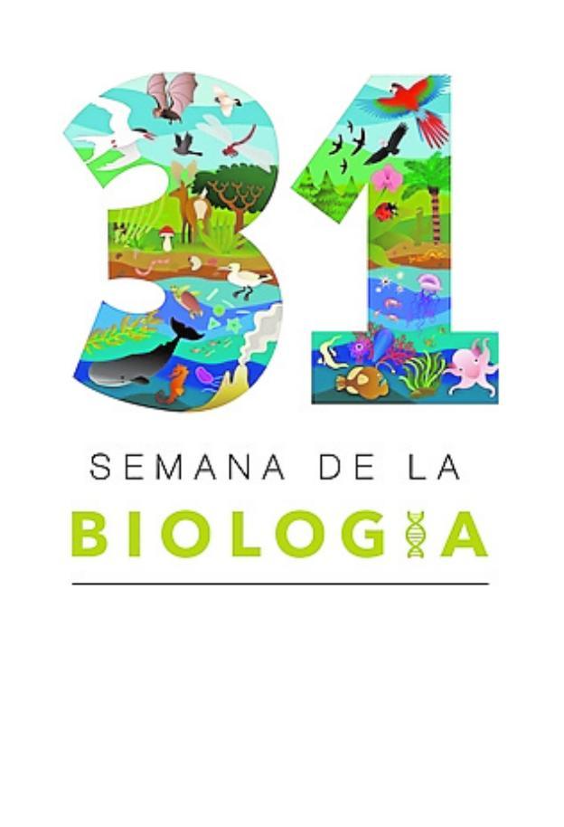 La Universidad de Murcia celebra la XXXI Semana de Biología