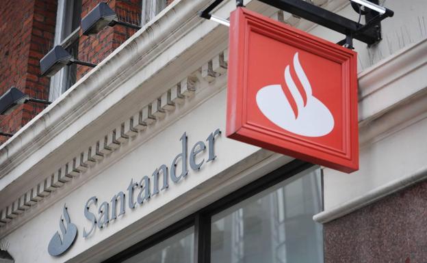 El banco tendrá que indemnizar a un cliente murciano al que estafaron más de 150.000 euros