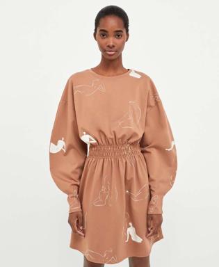 538c724d7 Trucos para comprar online en Zara | La Verdad