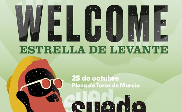 Suede -  Hilo oficial - Página 17 Welcome%202019%20OK-km3B-U808424255578xB-624x385@La%20Verdad